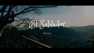 Arty Feat. April Bender – Sunrise | El Salvador 2018 | HD1080p