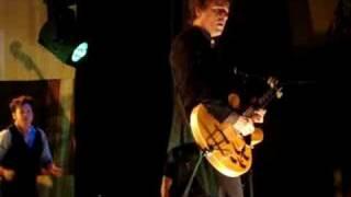 John Mellencamp New Song If I Die Sudden Live Summer 2008 Tour