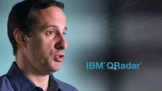 IBM QRadar Security Intelligence Solutions Grow As Your Needs Grow