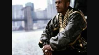 Rakim - Off The Hook Feat. Jody Watley