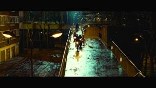 Attack the Block (2011) Video