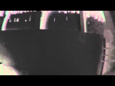 Rolo Tomassi - Ex Luna Scientia online metal music video by ROLO TOMASSI