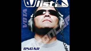 Oscar Velazquez Club Anthem Come Together Mike Cruz feat Joi Cardwell 2009