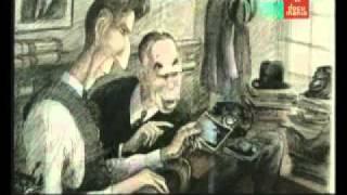 La Batalla por la Economía Mundial 1 de 6 | Versión Completa