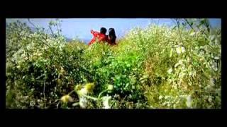Rona Chadita  feroz khan (MEL KARDE RABBA)