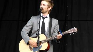 Divine Comedy - Songs Of Love live at V Festival 2010