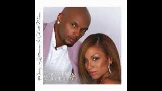 Love Ballad - Kenny Lattimore & Chante Moore