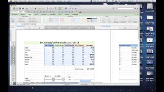 How to Add Leading Zeros in Excel : Excelling at Microsoft Excel