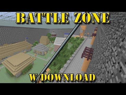 battlezone xbox 360 review