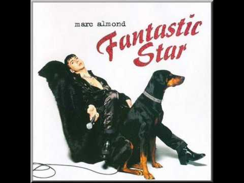 On The Prowl / Marc Almond
