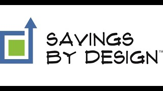 Savings by Design – All Women Workshop