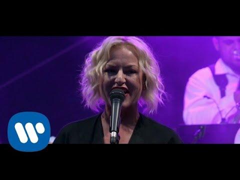 Čechomor - Mamko nedávej mě (Official video)