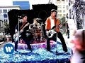 Green Day - Minority (Video)