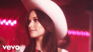 Kacey Musgraves - Are You Sure (Official Music Video) ft. Willie Nelson