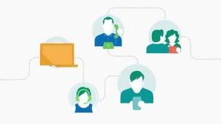 Videos zu Voxco Survey Platform