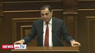Սերժ Սարգսյանը շարքային կուսակցական է եւ պարտավոր է ենթարկվել քաղաքական ուժի որոշումներին. ՀՀԿ