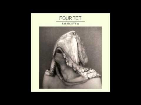 Pyramid — Four Tet | Last fm