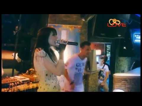 DJ Cafe Calypso-Света-Синеглазые дельфины