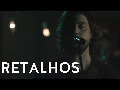 Música Retalhos