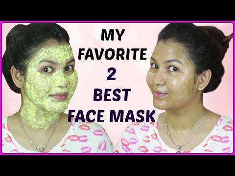 Bumili ng sets para sa face mask