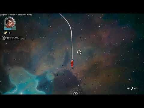 Captain Starshot 2019 05 18   15 28 31 03