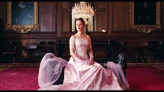 PHANTOM THREAD - 'Alma' Clip - Now Playing In Select Theaters - Video Youtube