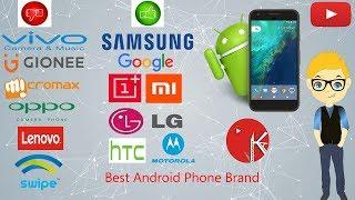 VIVO Phone Themes : Samsung Galaxy S9+ Theme - Музыка для Машины