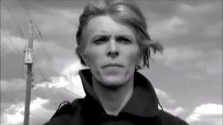 Station to Station - David Bowie (subtitulada al español)