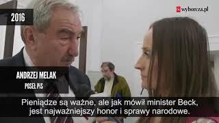 """""""Zagrożenie"""", """"dyktat"""", """"szmata"""" – oto, co politycy PiS mówili o UE"""