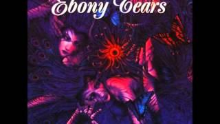 Ebony Tears - Evergrey