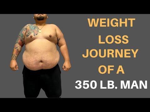 Tummy slăbici subțire