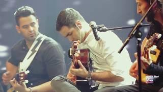 Mohsen Yeganeh - Behet Ghol Midam ( I promise you )
