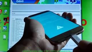 firmware samsung - ฟรีวิดีโอออนไลน์ - ดูทีวีออนไลน์ - คลิป