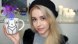 Чай для похудения проверка
