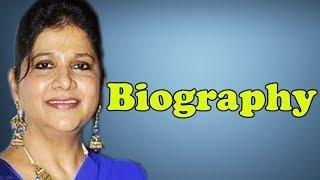 Asha Sachdev - Biography in Hindi | आशा सचदेव की जीवनी | बॉलीवुड अभिनेत्री | Life Story - Download this Video in MP3, M4A, WEBM, MP4, 3GP