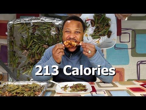 Berdeng sopas diyeta