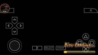 how to download naruto ultimate ninja impact texture - Free video