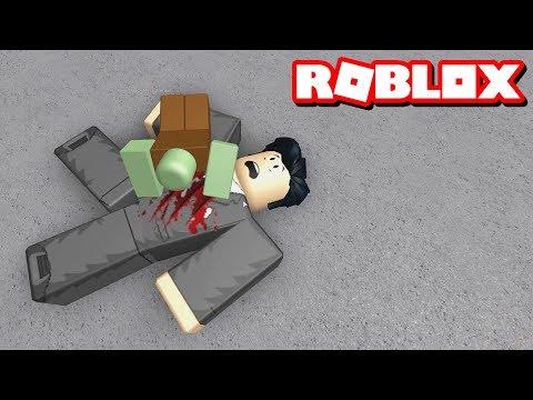 INFECTION INC!! | Roblox Adventures