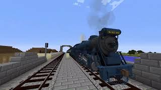 immersive railroading diesel - 免费在线视频最佳电影电视节目