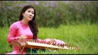 Đàn Tranh Mạ - Vân Khánh