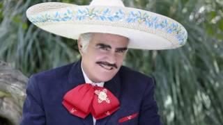 LAS MAÑANITAS 'VICENTE FERNANDEZ'