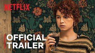 Sinopsis Film I'm Thinking of Ending Things yang Dibintangi Jessie Buckley, Saksikan di Netflix