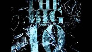 Outro Skit-50 cent the Big 10 [Official]