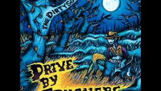 Drive-By Truckers - Cottonseed