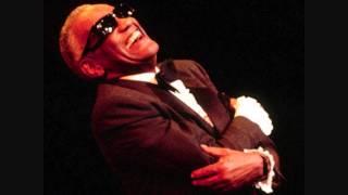 Ray Charles   Amazing Grace