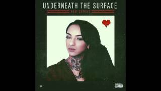Lord Francis Underneath The Surface (Red Series) Full Album
