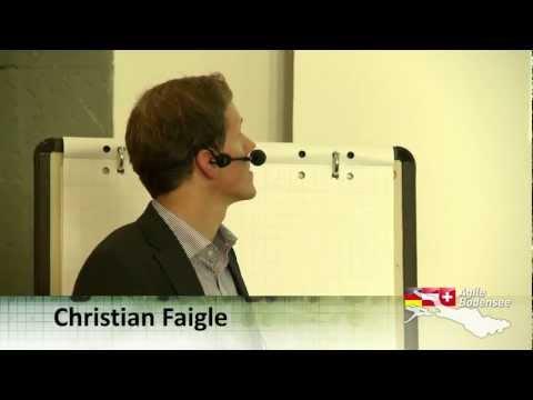 Rückblick: Agile Bodensee 2012
