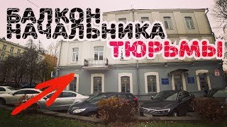 Топ фактов о Минске. Вместо урока истории.