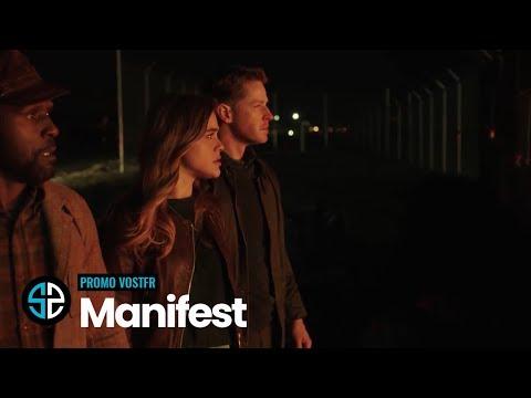 Manifest S01 Promo VOSTFR (HD)