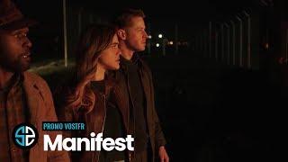 Trailer VOSTFR
